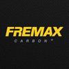 FREMAX BRAKES EUROPE