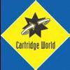 CARTRIDGE WORLD ASIA LTD