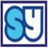 SHINYOUNG MECHANICS CO.,LTD