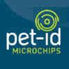 PET-ID MICROCHIPS LTD