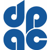 DPAC - DÉVELOPPEMENT PIÈCES AUTO CAMION
