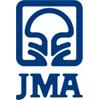 JMA FRANCE