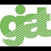 GIAT SRL