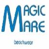 MAGIC MARE COSTUMI DA BAGNO
