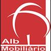 ALB MOBILIARIO E DECORACAO - MOVEIS PACOS DE FERREIRA