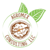 AGROMEX CONSULTING LLC