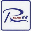JINAN RUIJIE MECHANICAL EQUIPMENT CO., LTD.