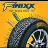 FINIXX GLOBAL INDUSTRY CO.,LTD.