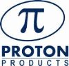 PROTON PRODUCTS EUROPE