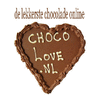 CHOCOLOVE.NL