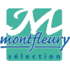 MONTFLEURY SELECTION B.V.