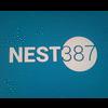 NEST387