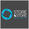 STORE4STORE