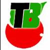 BAODING TONGBIAO TRADING CO.,LTD