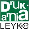 DRUKARNIA LEYKO SP. Z O.O.