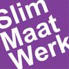 SLIMMAATWERK.NL
