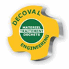 DECOVAL ENGINEERING - TRAITEMENT DE DÉCHETS