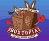 BOXTOPIA