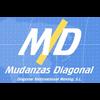 DIAGONAL INTERNATIONAL MOVING, S.L