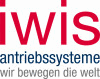 IWIS ANTRIEBSSYSTEME GMBH & CO. KG