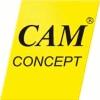 CAM CONCEPT GMBH