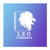 LEO-COMMERCE