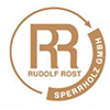 RUDOLF ROST SPERRHOLZ GMBH