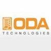 ODA TECHNOLOGY CO., LTD.