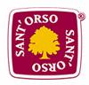 SALUMIFICIO SANT'ORSO SRL