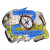 IMPORT FRANCE GROUPE