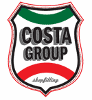 COSTA GROUP S.R.L.