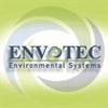 ENVOTEC