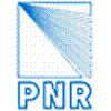 PNR FRANCE
