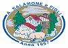 SALAISONS SALAMONE