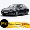 FVG BUSINESS CLASS - NCC AUTONOLEGGIO CON CONDUCENTE