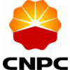 CNPC BAOJI PETROLEUM STEEL PIPE CO., LTD.