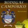 BODEGAS CAMPORICO