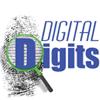IMPACT PARDONS PLUS - HOME TO DIGITAL DIGITS