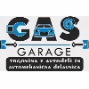 GAS GARAGE D.O.O.
