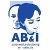 A.B & I PERSONEELREKRUTERING & SELECTIE