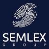 SEMLEX EUROPE