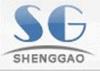 ZHEJIANG SHENGGAO ARTS & CRAFTS CO.,LTD
