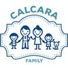 CASA VACANZE CALCARA FAMILY