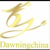 NINGBO DONGYING INDUSTRIAL & TRADING CO. LTD