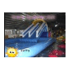 SUNSUN INFLATABLE TOYS MANUFACTURER