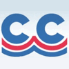 CC CARGO-CONTOR SPEDITIONS-GMBH & CO. KG