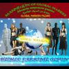 GLOBAL MANKEN PAZARI