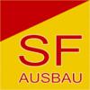 SF-AUSBAU GMBH