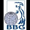BELGIAN BLUE GROUP