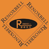 GUANGZHOU RENOXBELL ALUMINUM  CO.,LTD